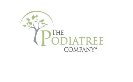The Podiatree Company