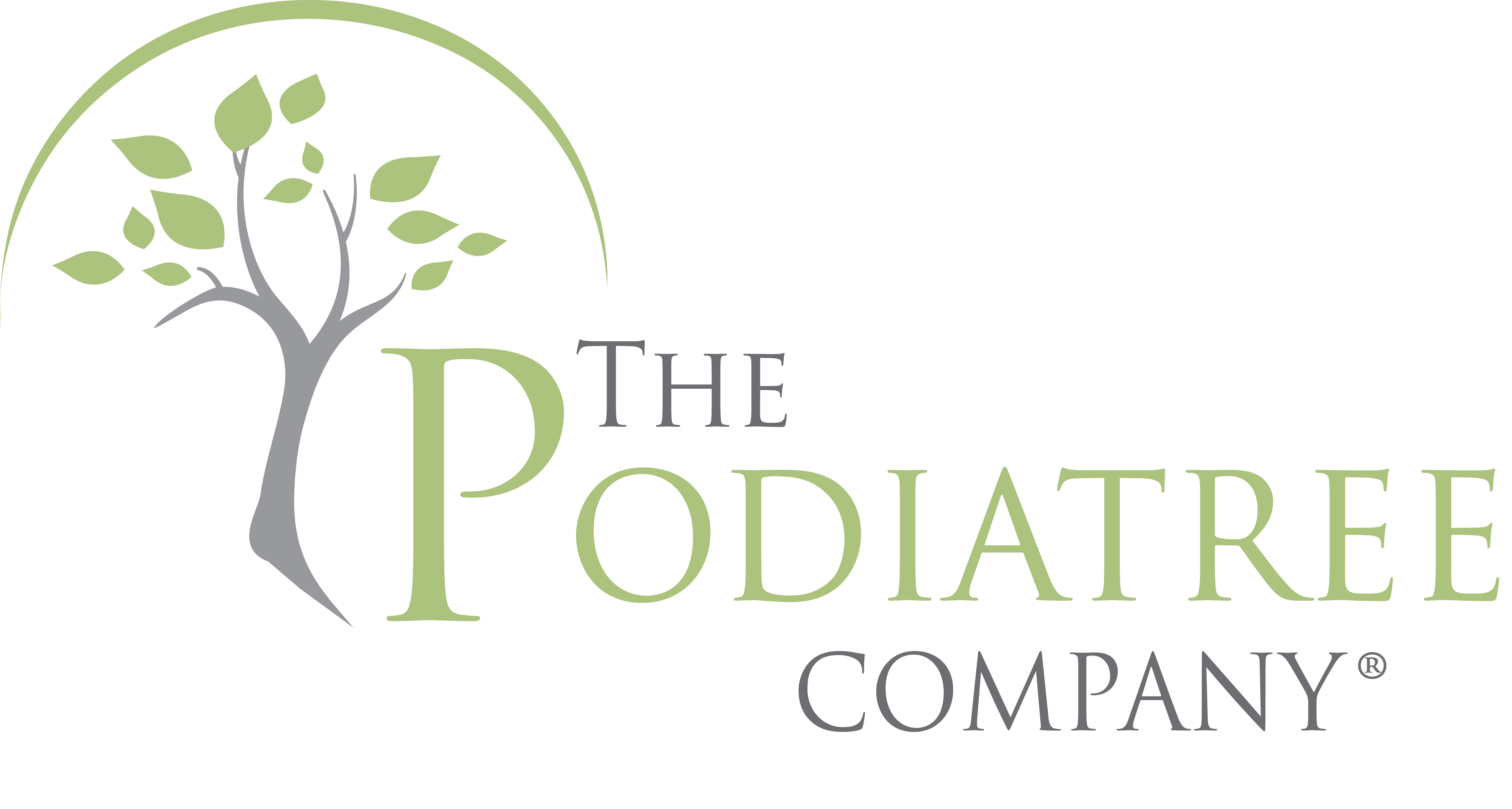 The Podiatree Company